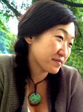 Katherinemoriwaki