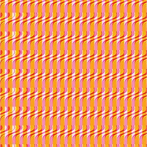 Stripes5-v2_blog